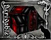 *SK* Gothic Hall