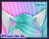 .Bijoux Horns 5
