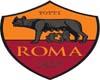 simbolo  roma