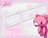 ♡ Desk ♡