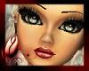 [TR] Sweet Alice Head