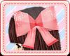 [N] Pinku Loli Bows