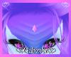 ~G~ Rain - Head Jewel