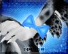 .M. Aussie Wrist Bow