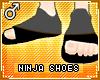!T Boruto ninja shoes v2