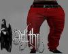 anthony pants