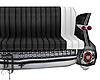 D+. Cadillac Sofa II