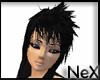 [NeX]-Black Emiko