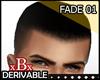 xBx - Fade 01-Derivable