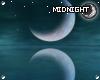 ☽M☾ Moonight Bliss