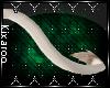 [K] Reina Tail V5