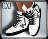 CXP Louis  *Kicks
