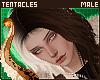 ⭐ Amari | Hair M 6
