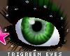 [V4NY] TriGreen Eyes
