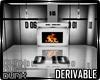 lDl Dev Room Mesh #60