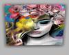 ::Her IV:: Wall Art