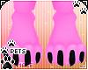 [Pets] Phir | paws