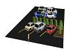 &add&parking&sound&