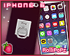 RP :: iPhone6 x iRing ::