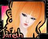 Shiro hair v2