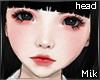 [Mi] Mik Head OPL