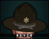 R║Deputy Sheriff