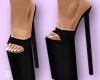 Bimbo Heels V6