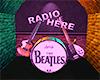 BEATLES RADIO ONLINE