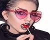 Lollipop Rave Girl (pic)