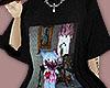 my cursed shirt