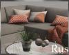 Rus burke livingroom