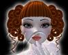 ~N~ Selel Doll
