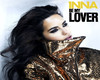 INNA Be My Lover