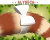 Aly! Ginger Tail v3