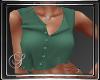 (SL) Annie Top Sage