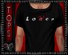 🎨 Loser/Lover