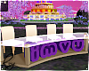IMVU Center Table