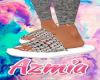 bling slides:P