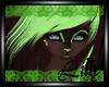 ~.:Ariye Hair V1:.~