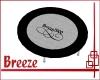 *B Trampoline Breeze2000