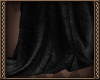 [Ry] Rainy cloak bk v2