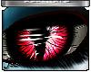 Marceline Eyes