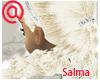 PP~salma Coffee Latte