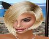 ~D~ Blonde Bob