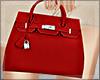 I│Belle Mini Red