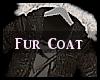 *FS* Male Furr jacket
