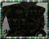 [M]Wood. Tactical Vest