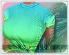 B|♥ Bora Bora Small