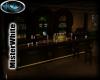 MRW|Irish Pub Bar|GP