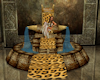 Throne Of The Goddesses